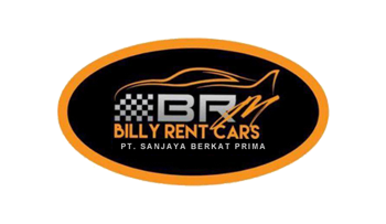 Billy Rental Mobil